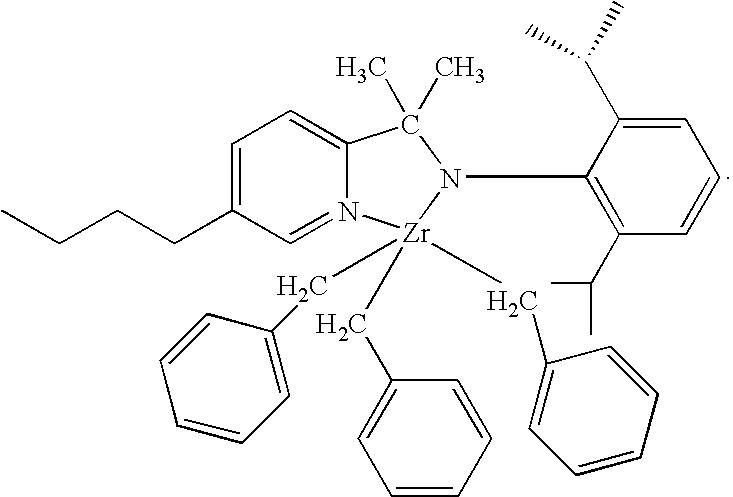 Figure US07199255-20070403-C00020