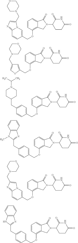 Figure US09822094-20171121-C00012
