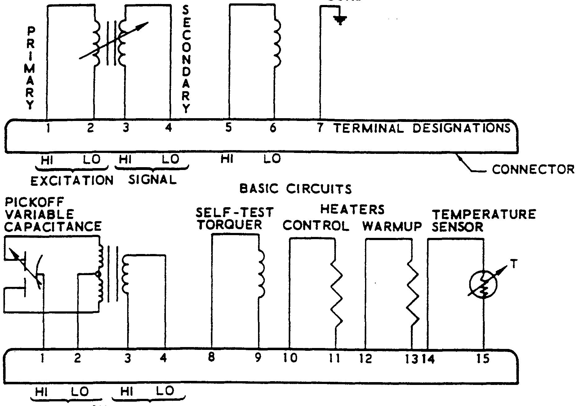 Trailer Plug Wiring Diagram In Addition Lance C Er Wiring Diagram