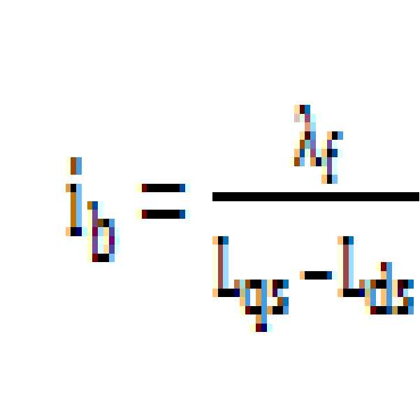Figure 112011051530673-pat00031