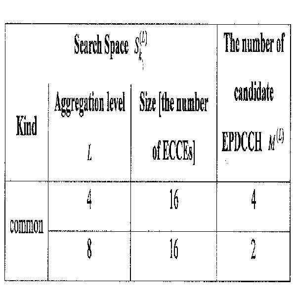 Figure 112015055295343-pct00016