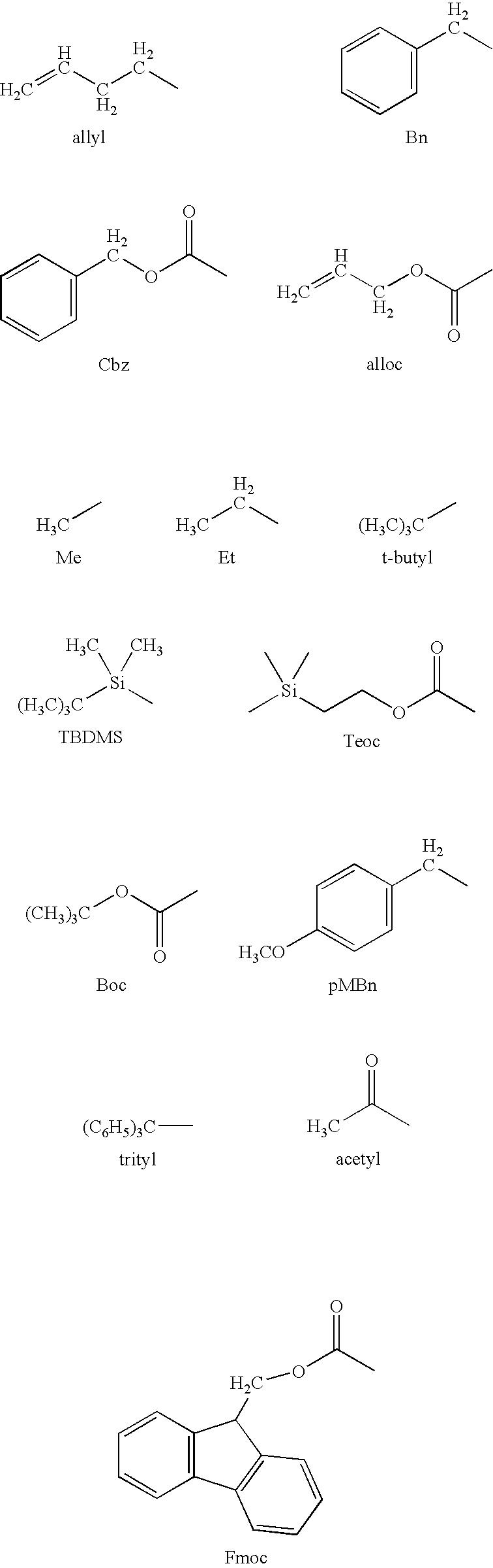 Figure US07939496-20110510-C00004
