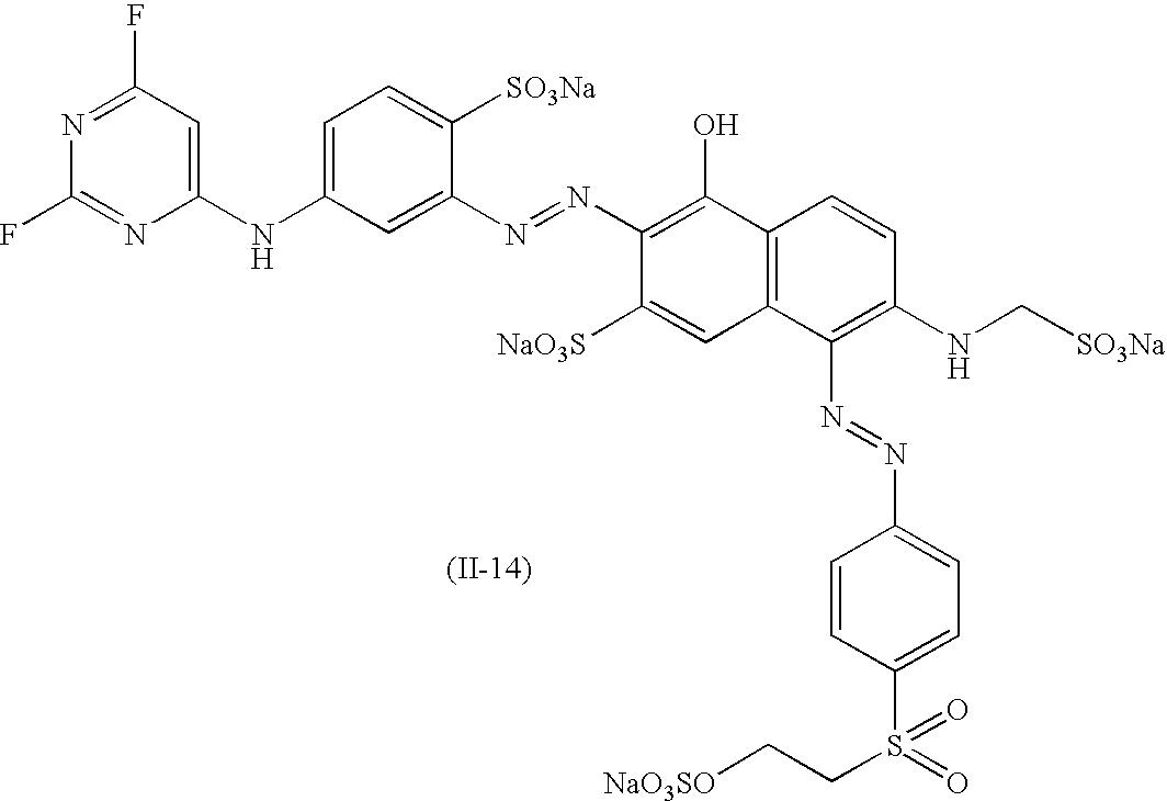 Figure US07708786-20100504-C00084