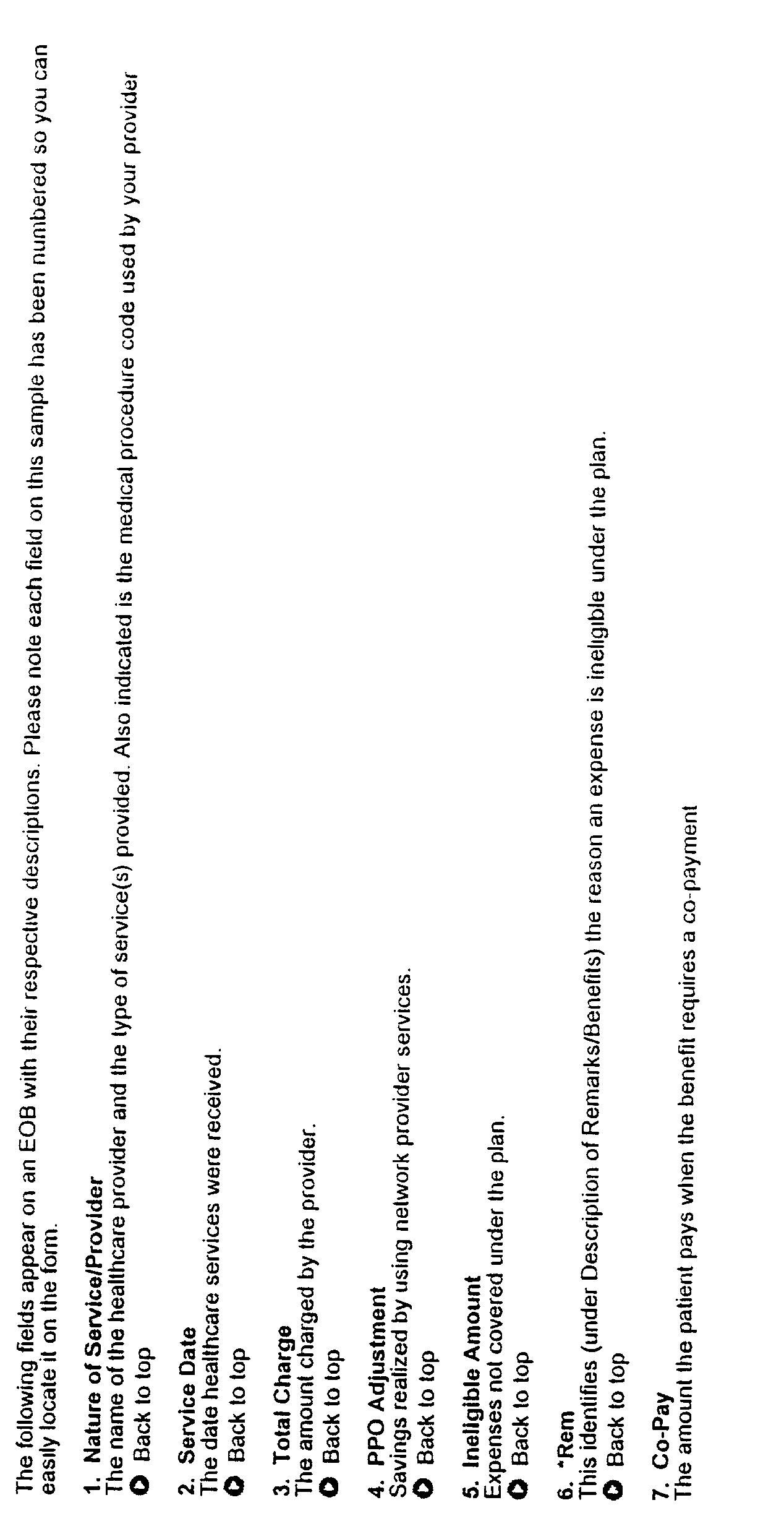 Figure US20020149616A1-20021017-P00180