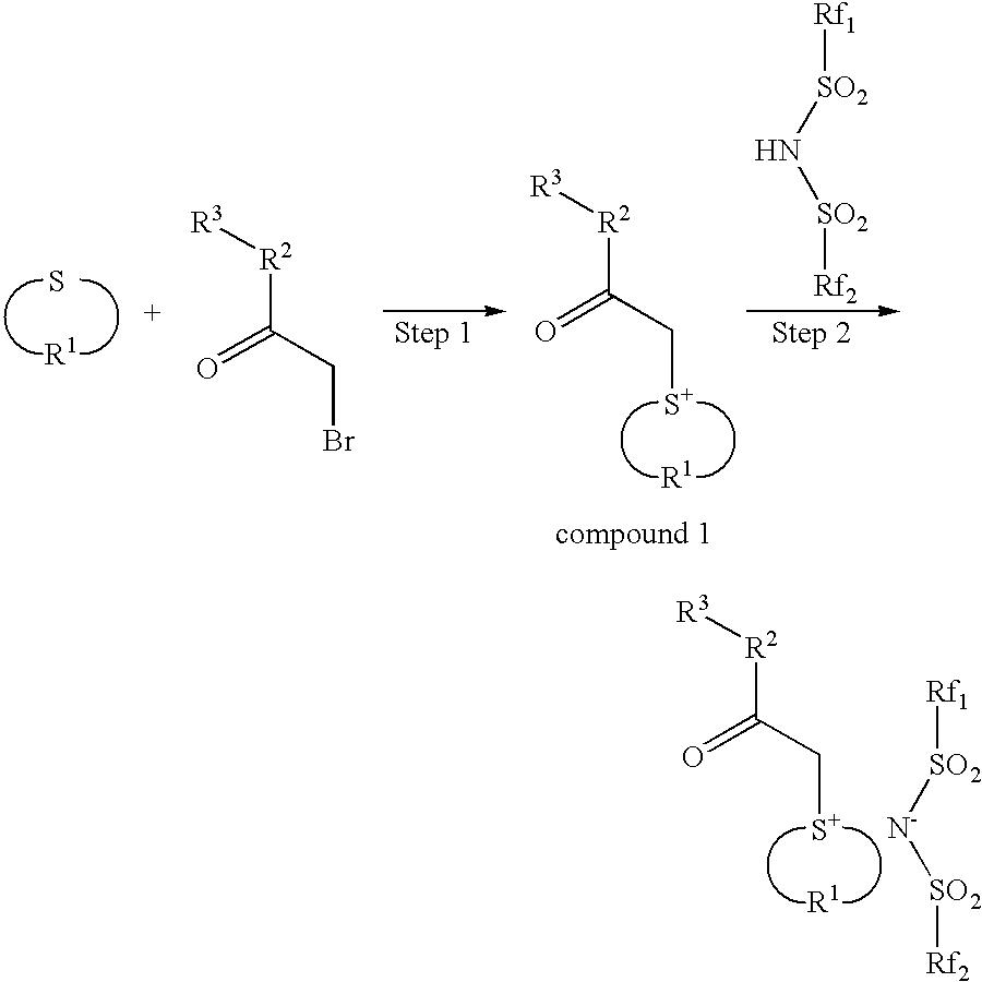 Figure US20030207201A1-20031106-C00018