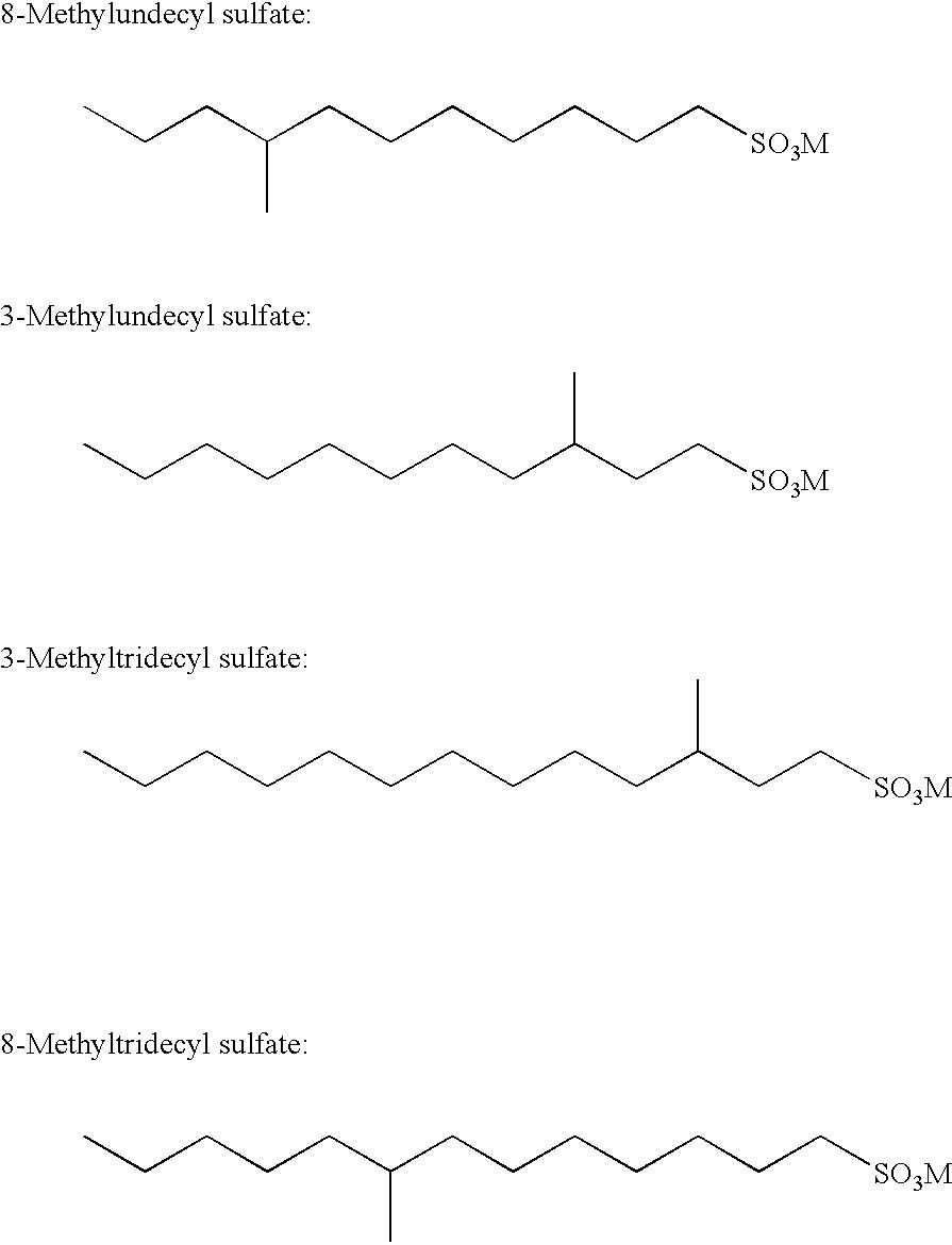 Figure US06812198-20041102-C00018