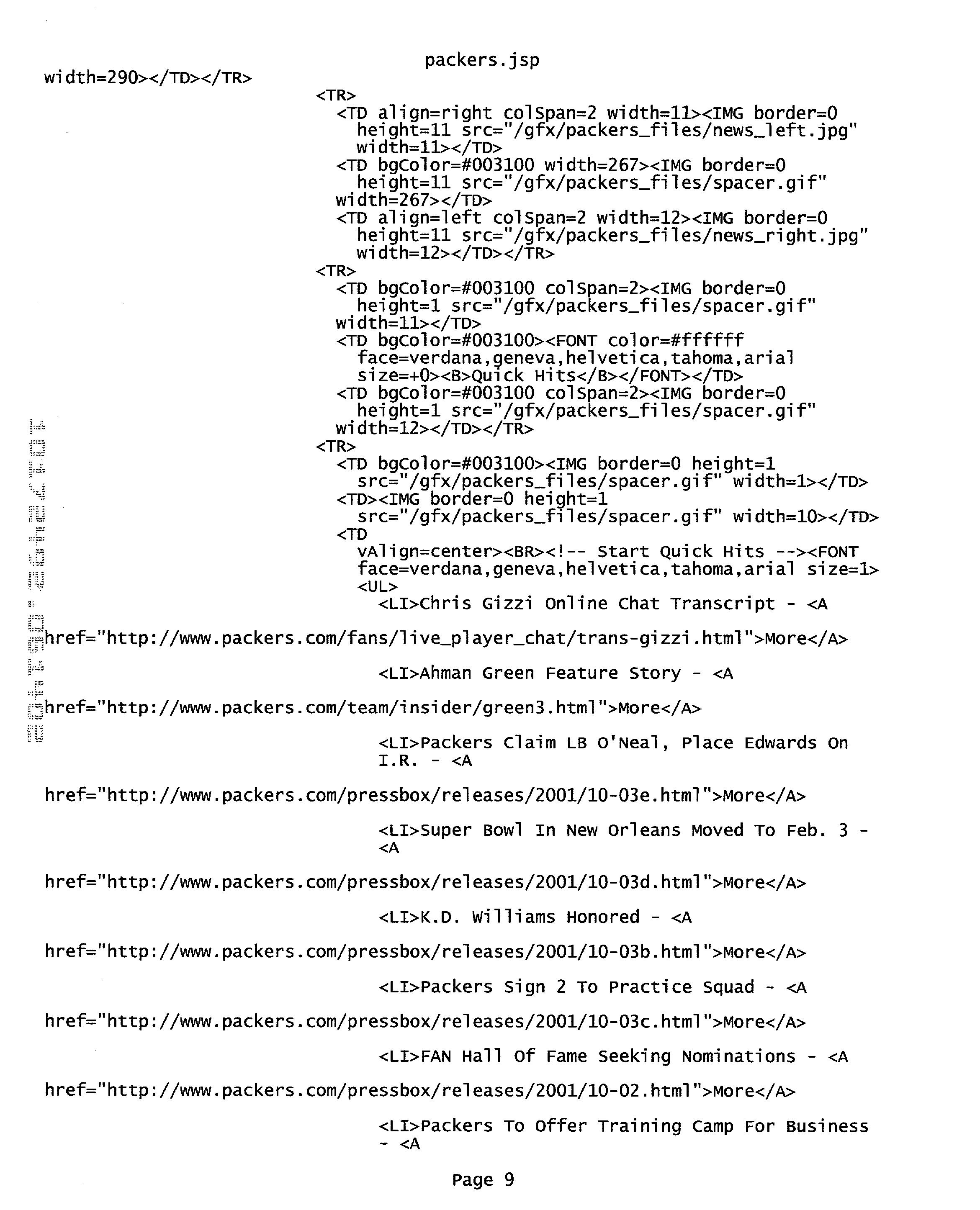 Figure US20030023489A1-20030130-P00147