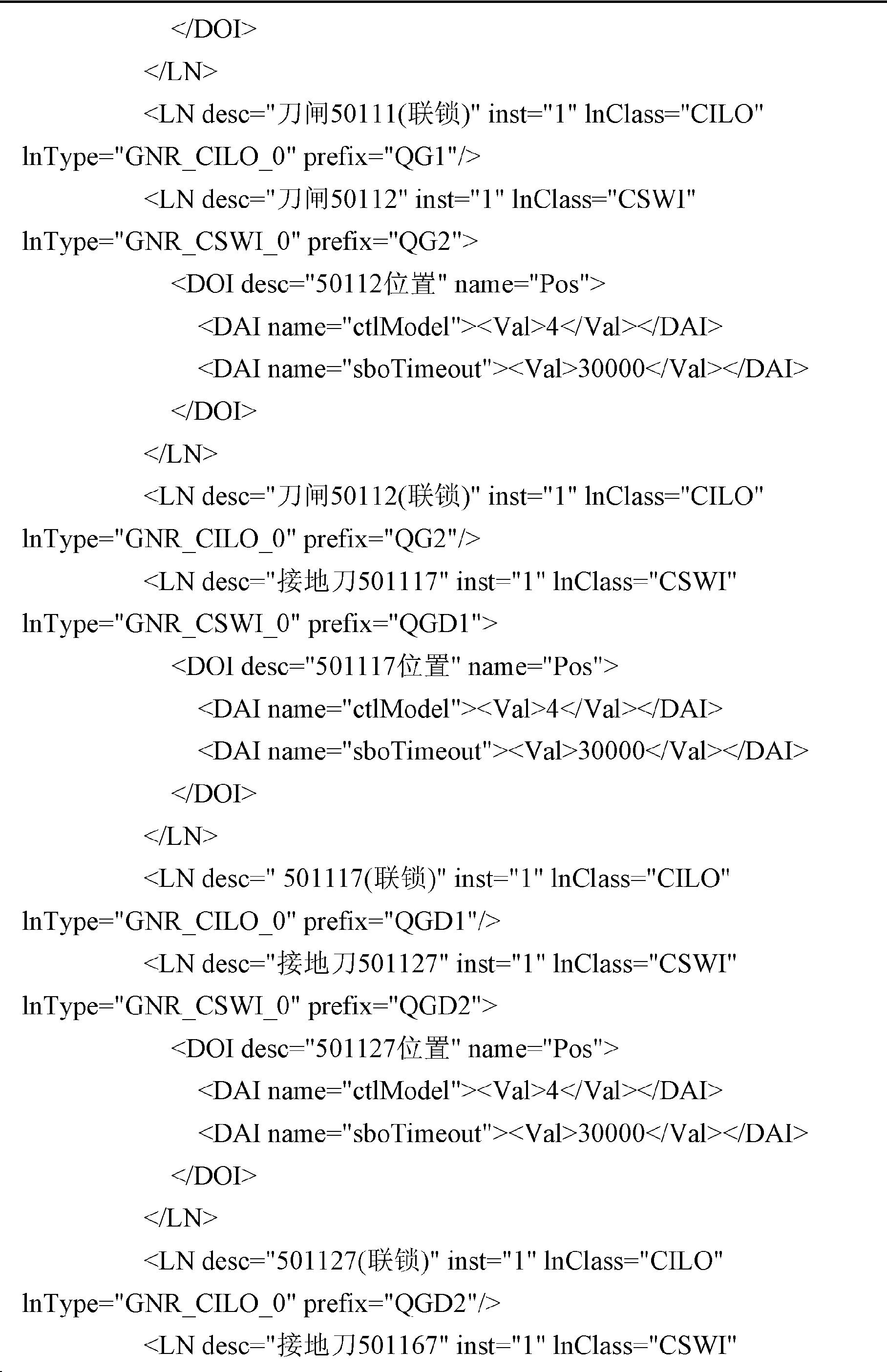 Figure CN102141950AD00091