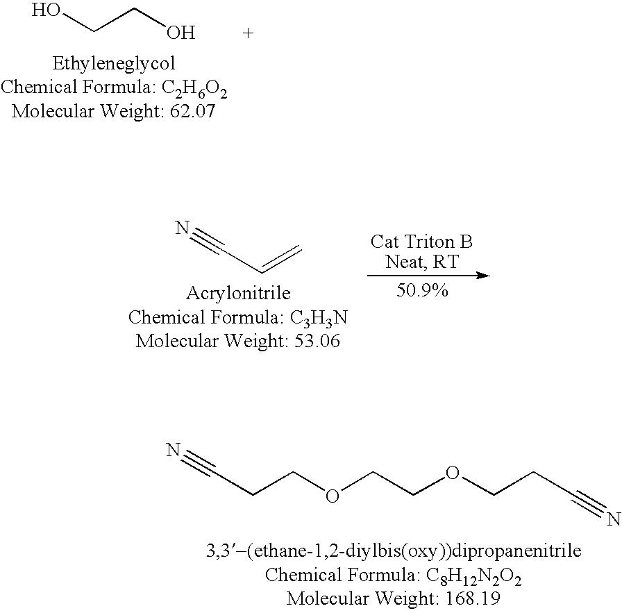 Figure US07838483-20101123-C00010