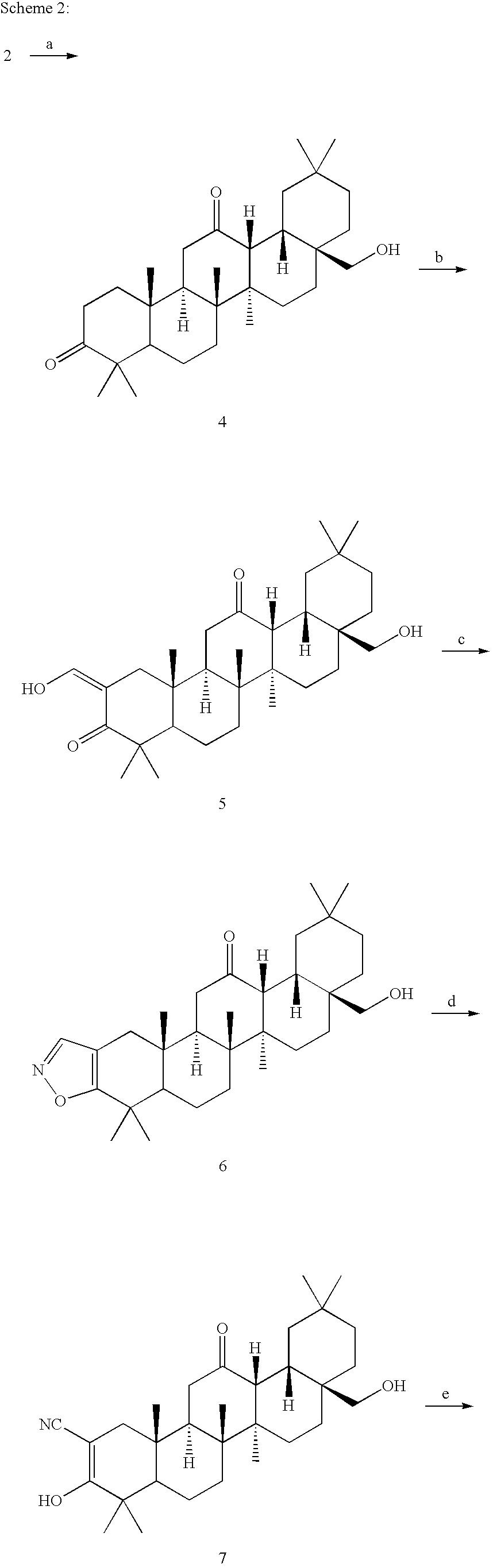 Figure US20100041904A1-20100218-C00055