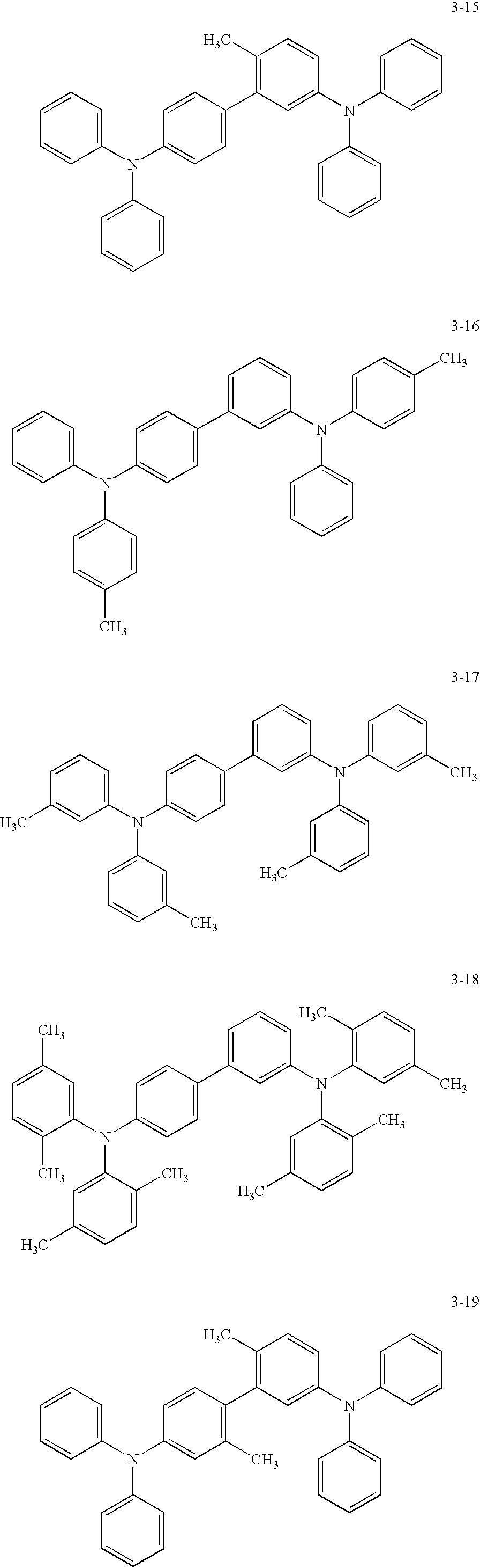 Figure US06750608-20040615-C00011