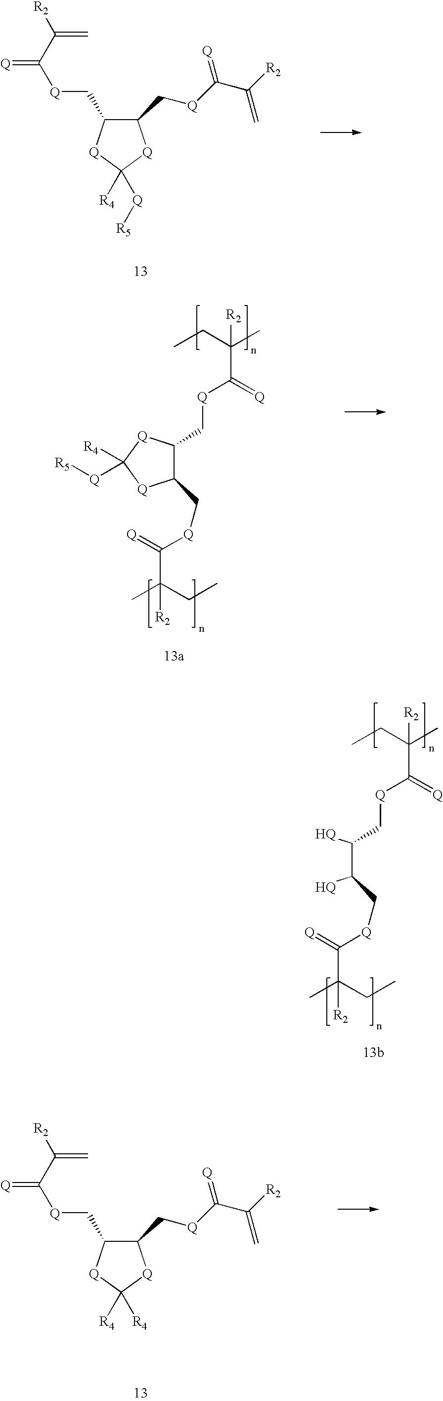 Figure US07671095-20100302-C00032