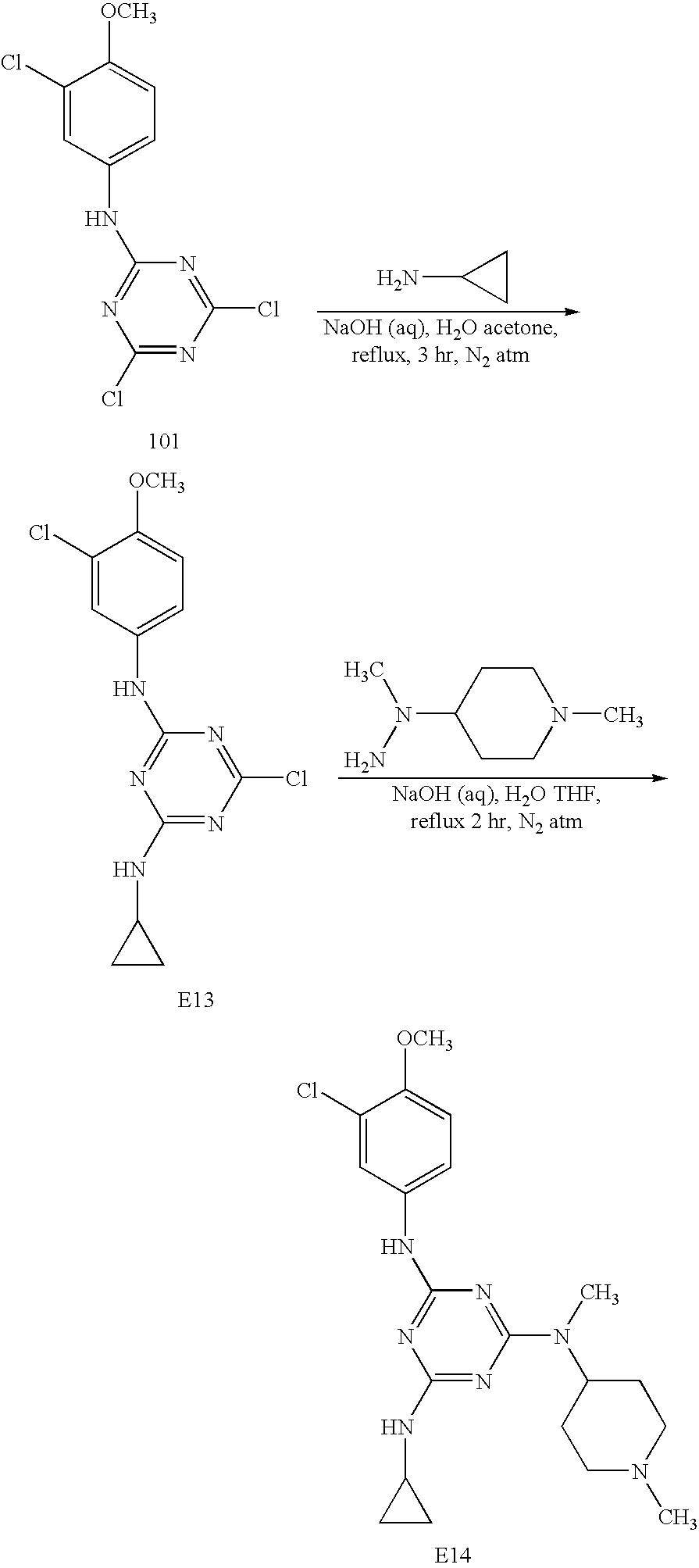 Figure US20050113341A1-20050526-C00207