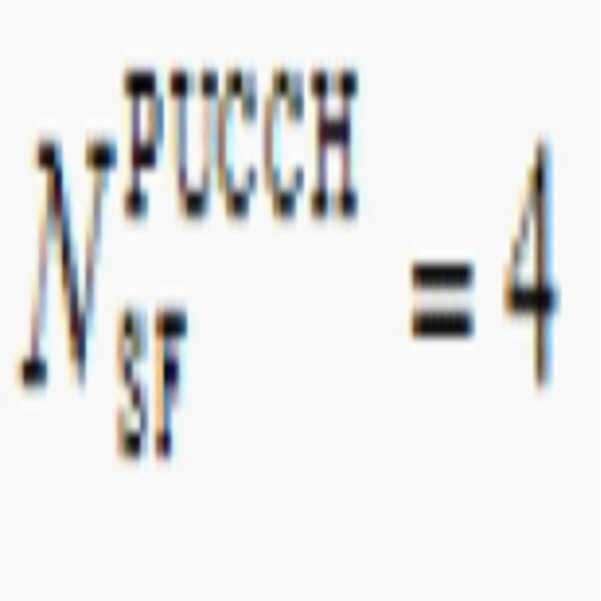 Figure 112015003034268-pct00055
