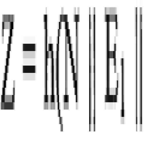 Figure 112012044698817-pct00005