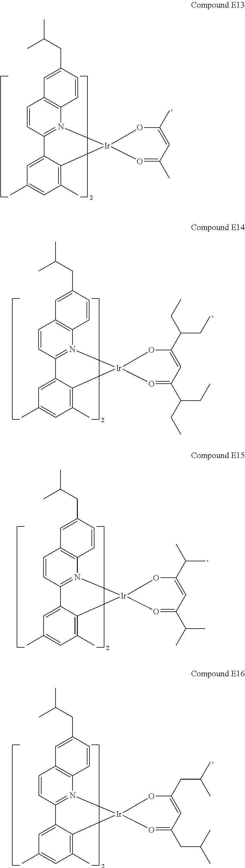 Figure US10074806-20180911-C00391
