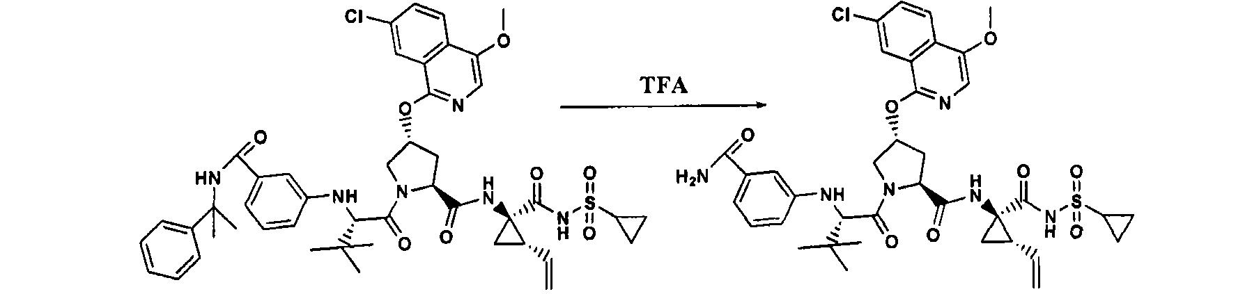 Figure CN101541784BD01441