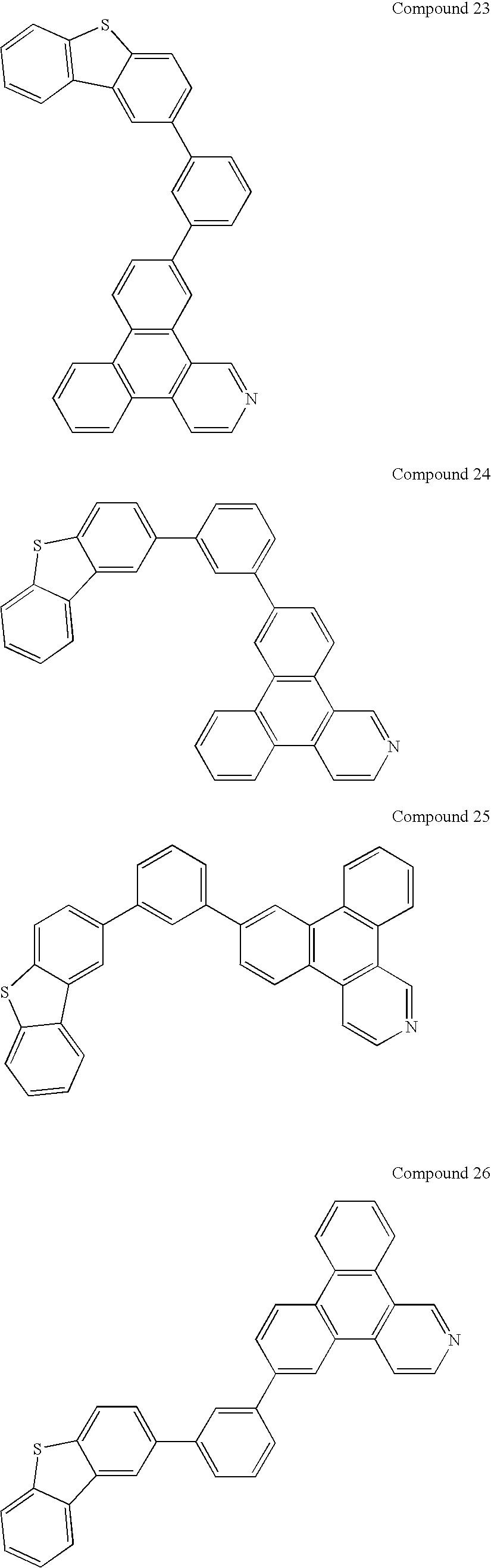 Figure US20100289406A1-20101118-C00036