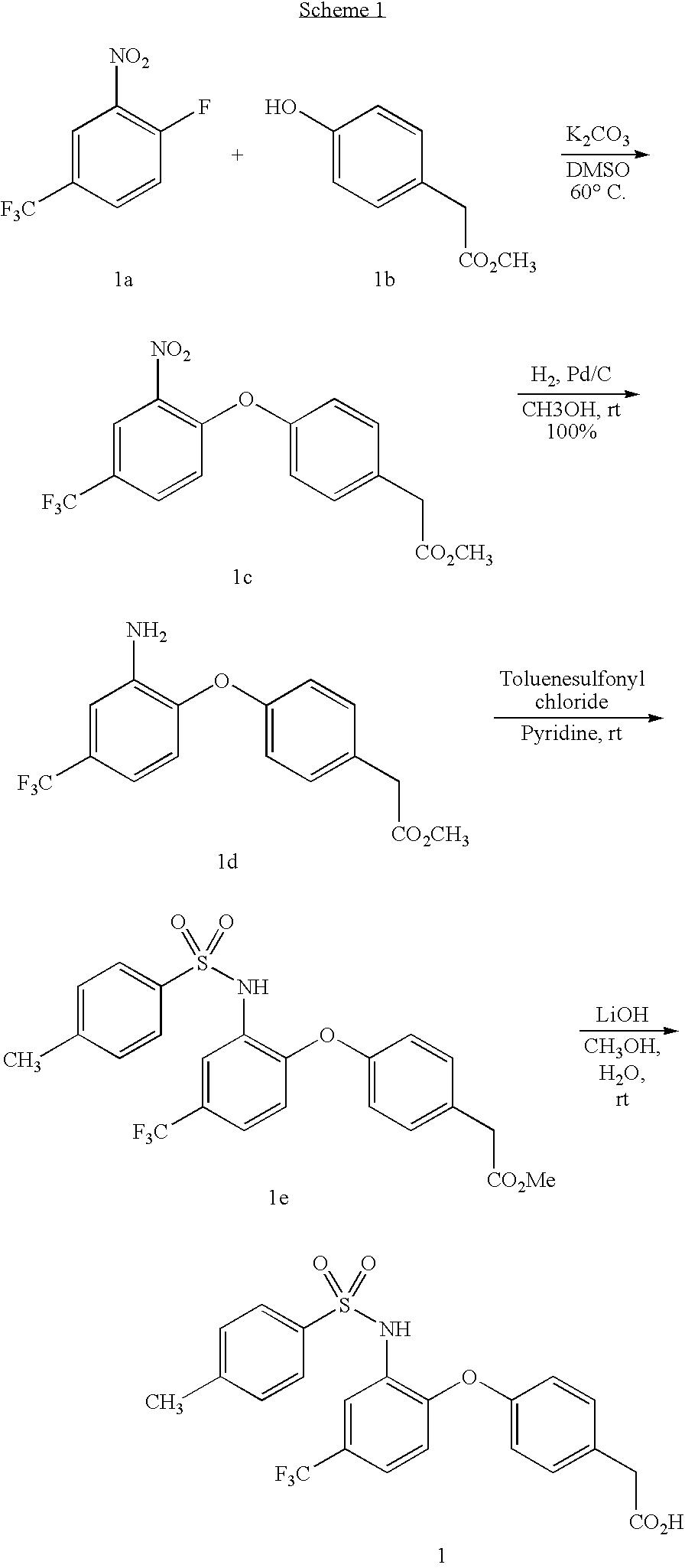 Figure US07321001-20080122-C00028