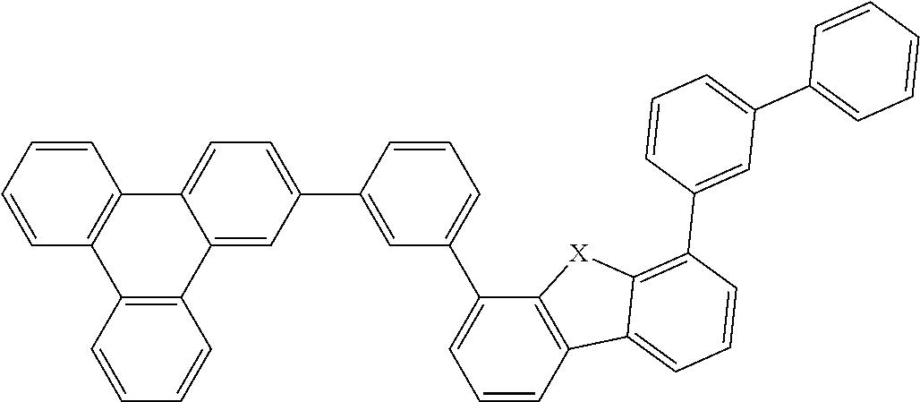 Figure US09406892-20160802-C00055