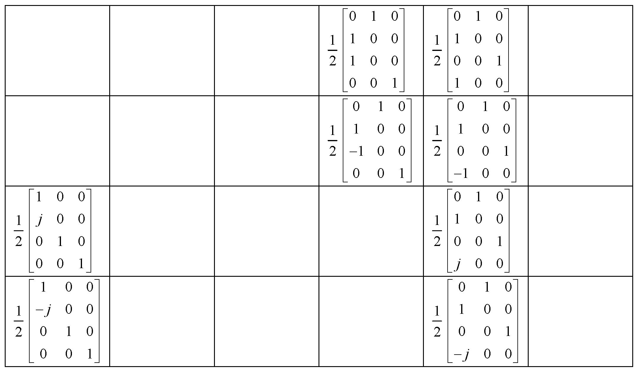 Figure 112010009825391-pat00341