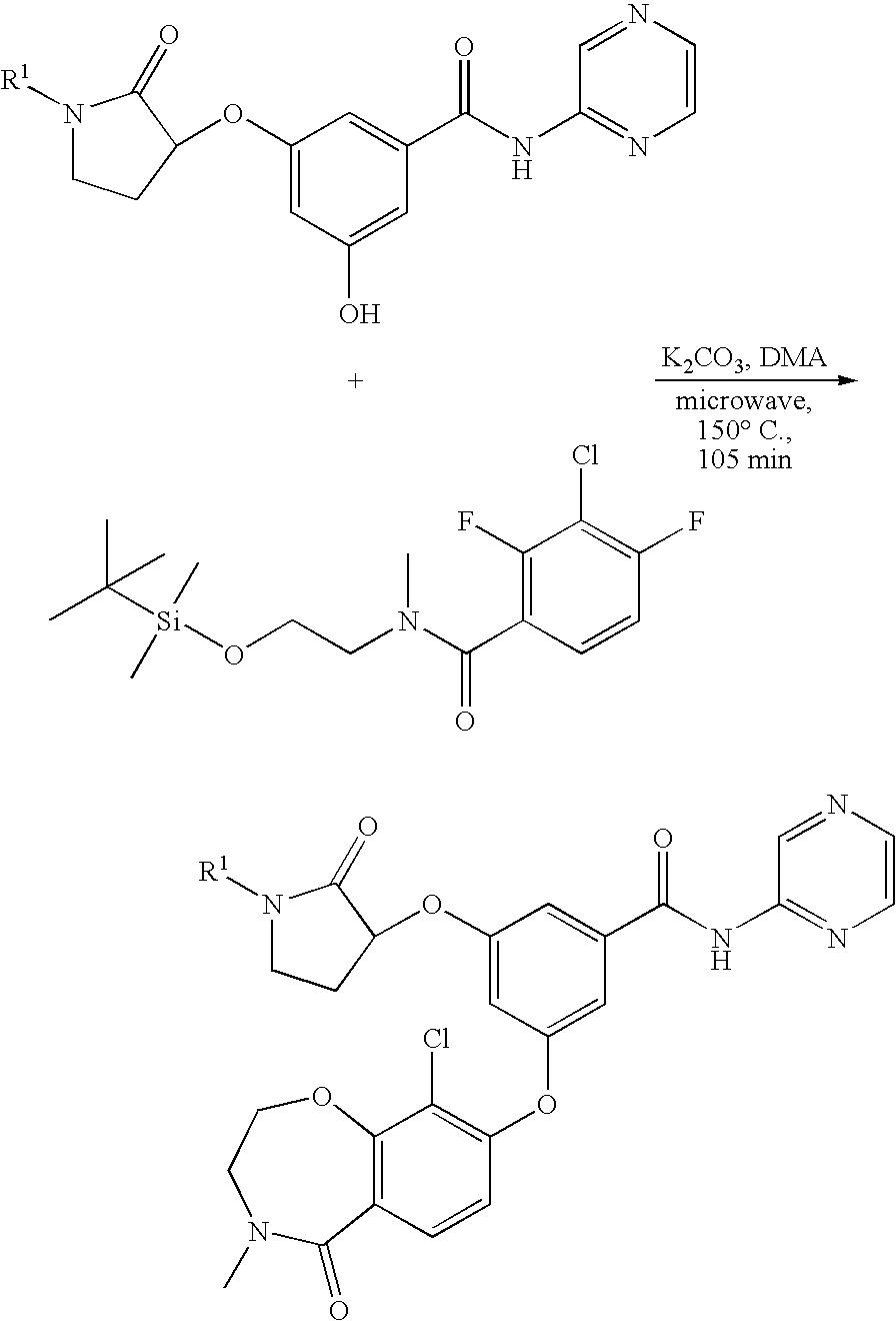 Figure US07902200-20110308-C00041