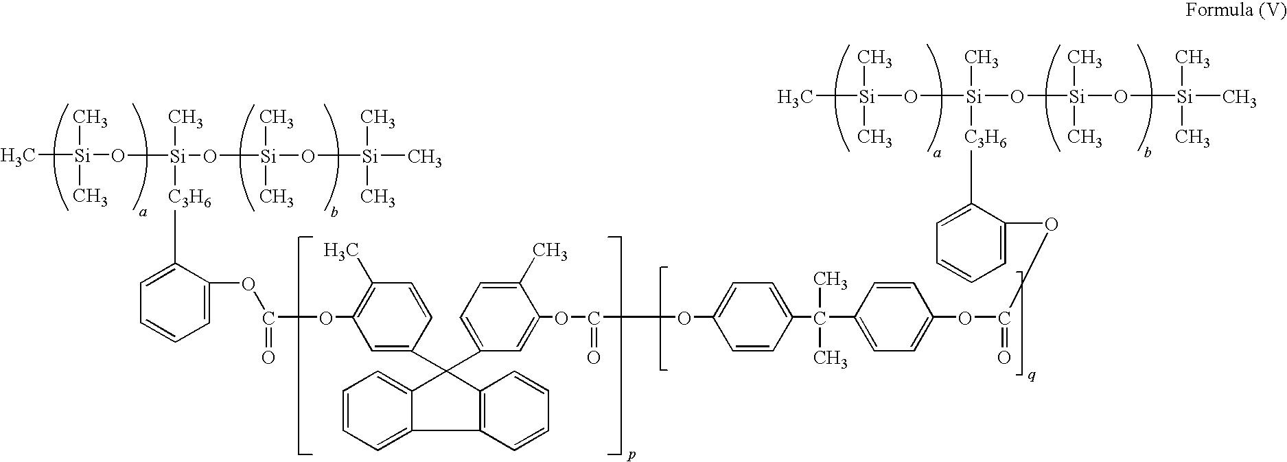 Figure US08026028-20110927-C00023