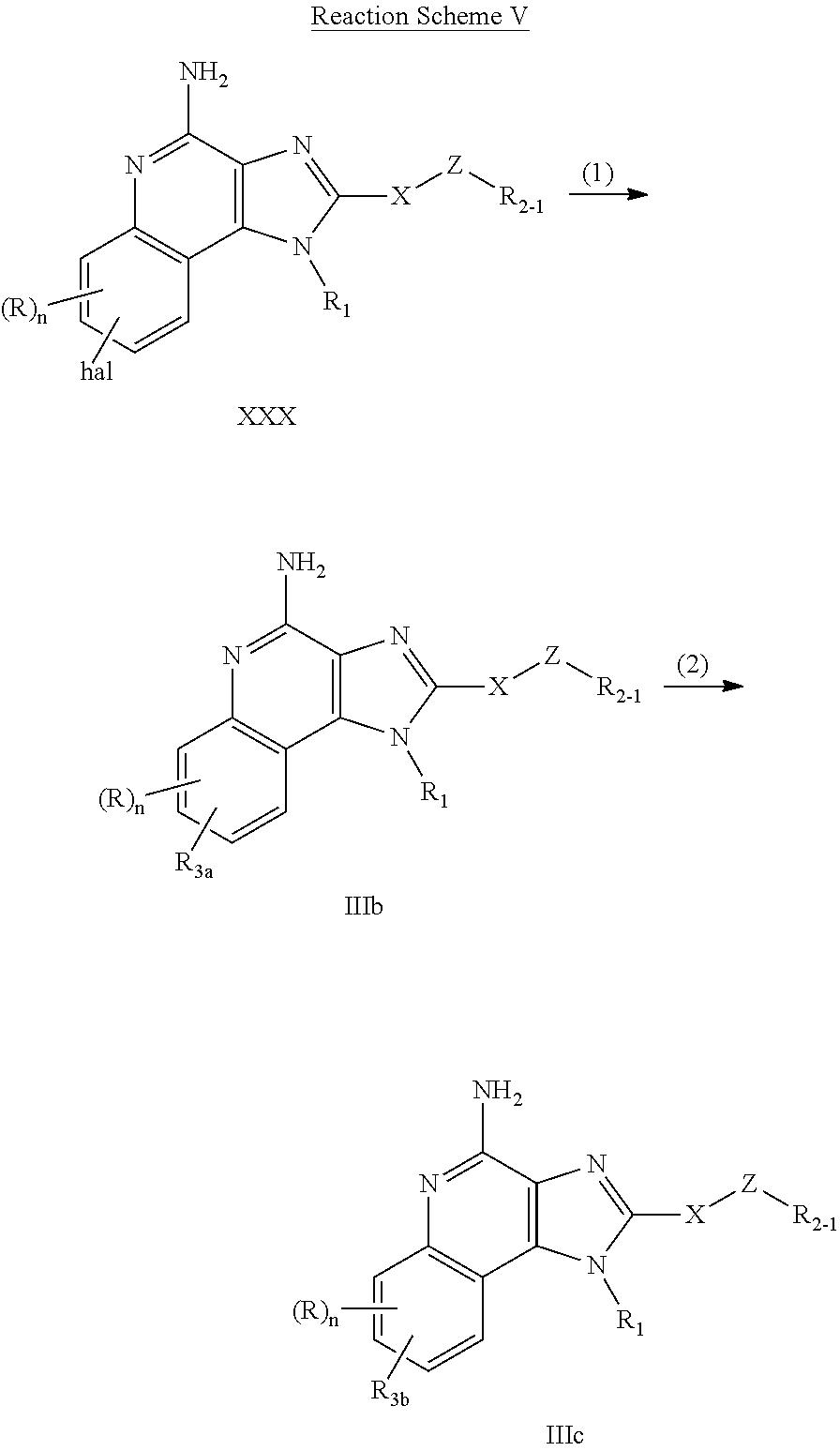 Figure US07968563-20110628-C00060