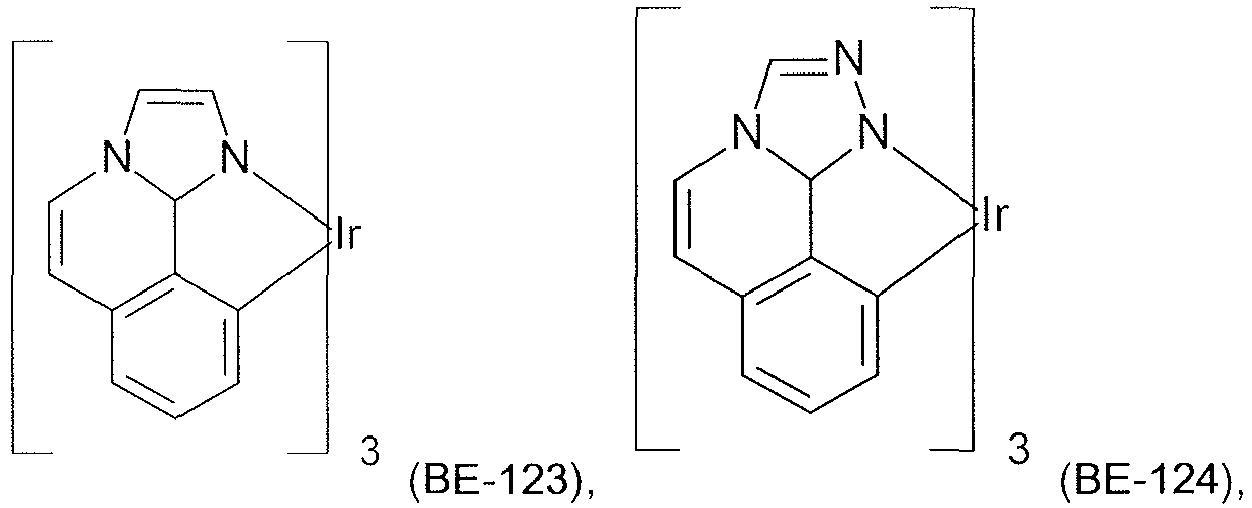 Figure imgb0649