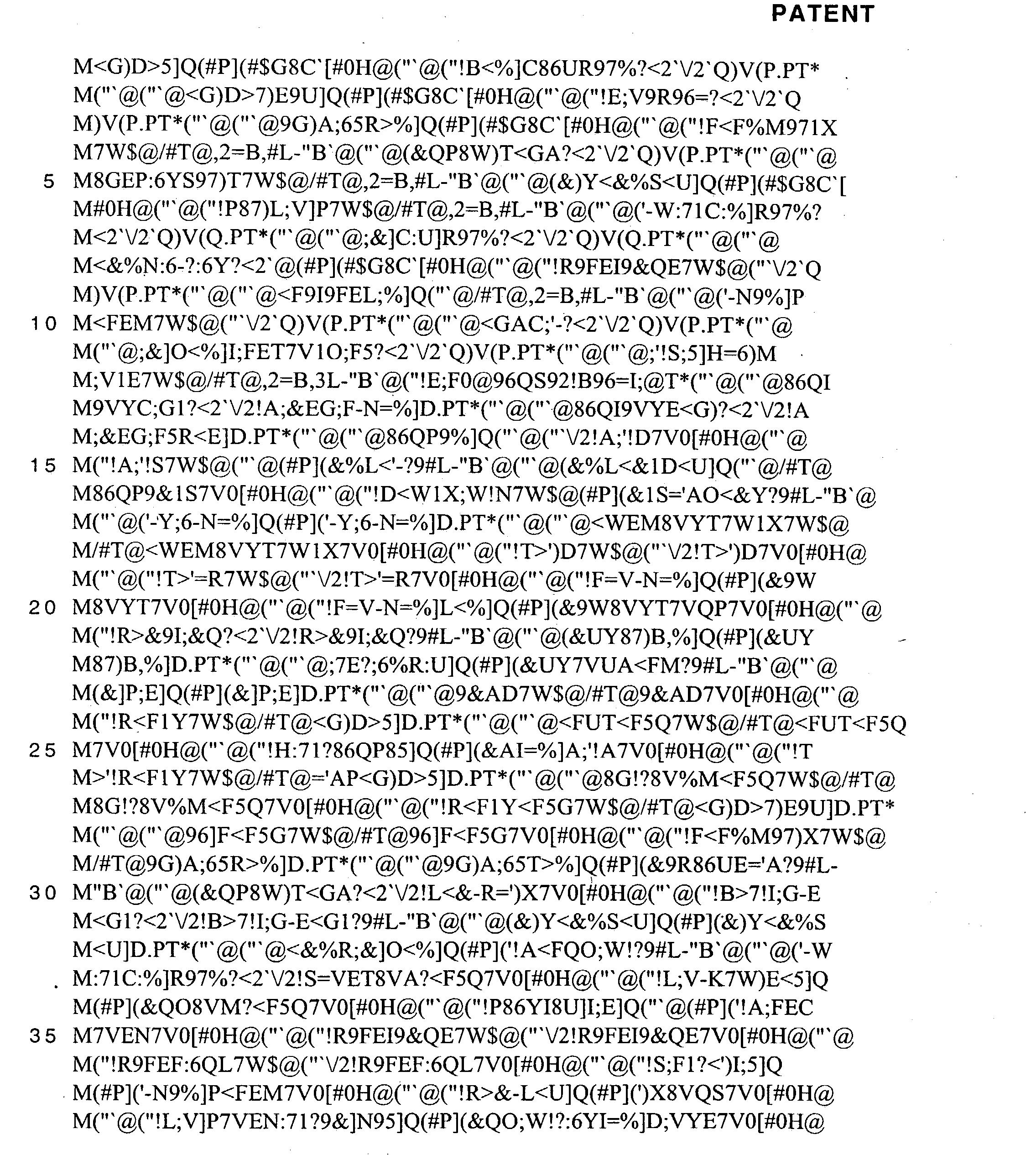 Figure US20030174720A1-20030918-P00066