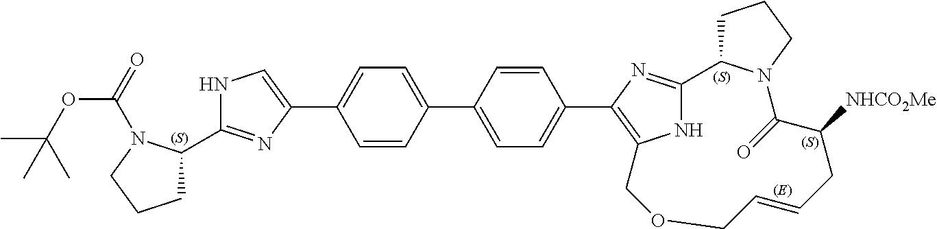 Figure US08933110-20150113-C00426