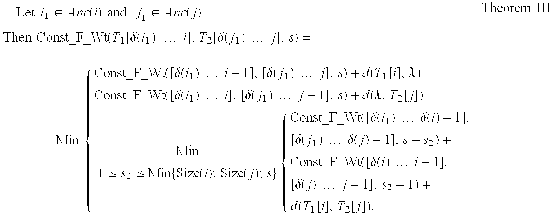 Figure US20030130977A1-20030710-M00005