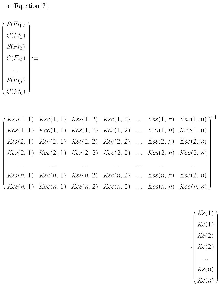 Figure US06292760-20010918-M00006
