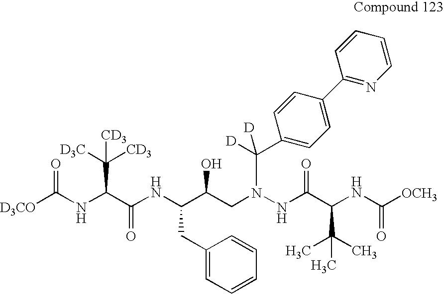 Figure US20090036357A1-20090205-C00011