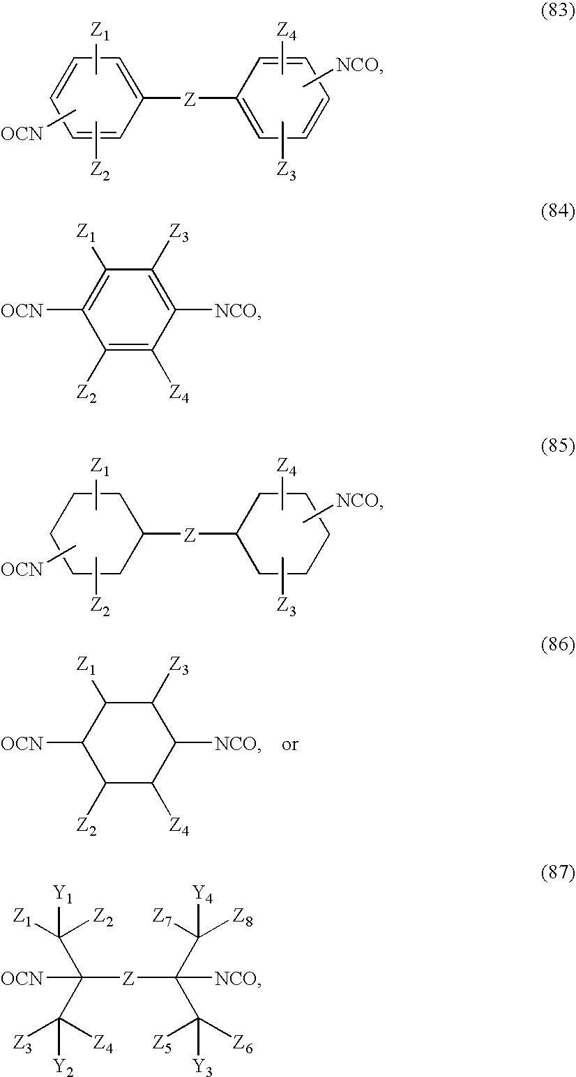 Figure US07709590-20100504-C00057