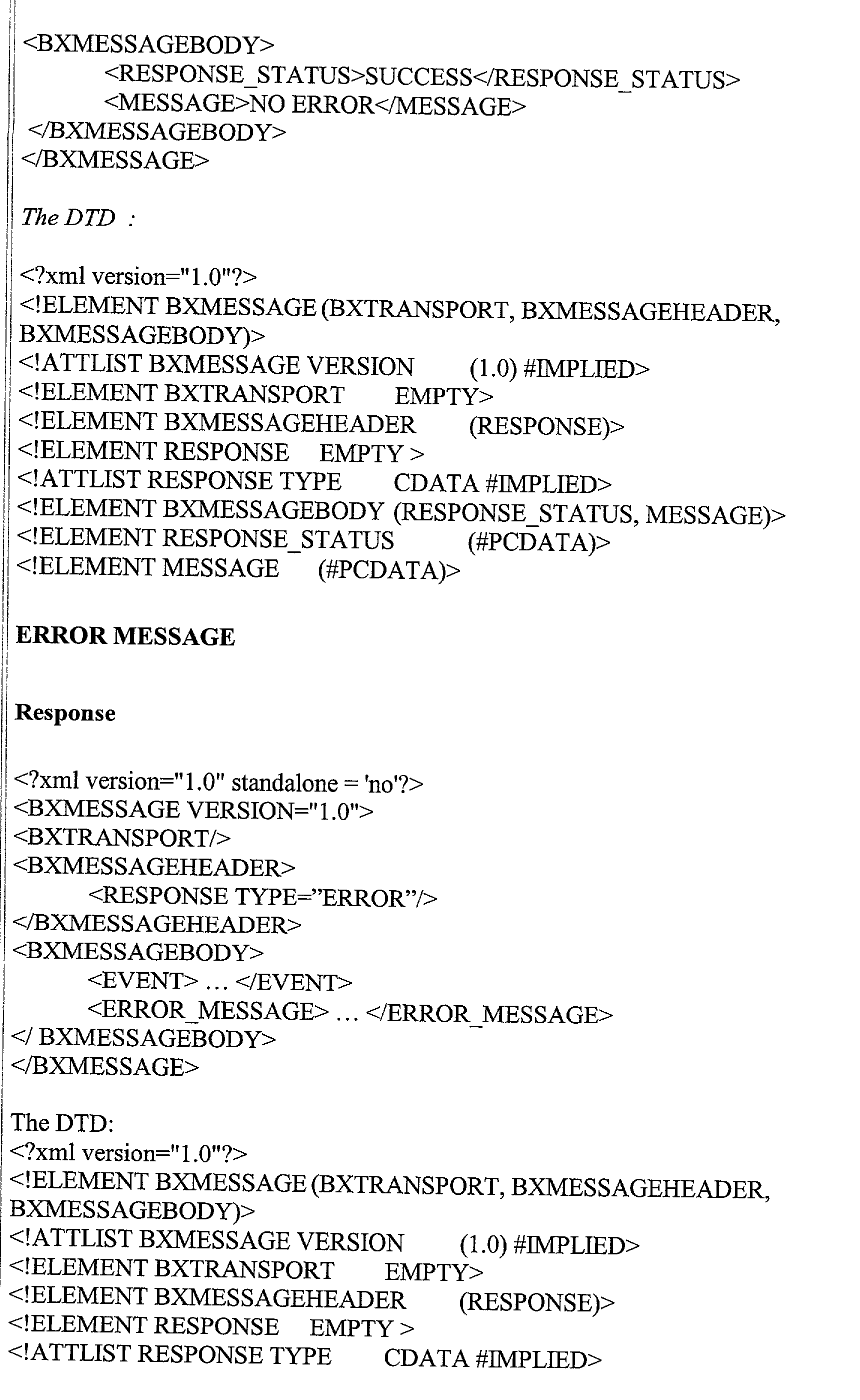 Figure US20020184145A1-20021205-P00022