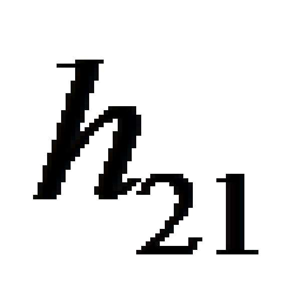 Figure 112009012975311-pat00072