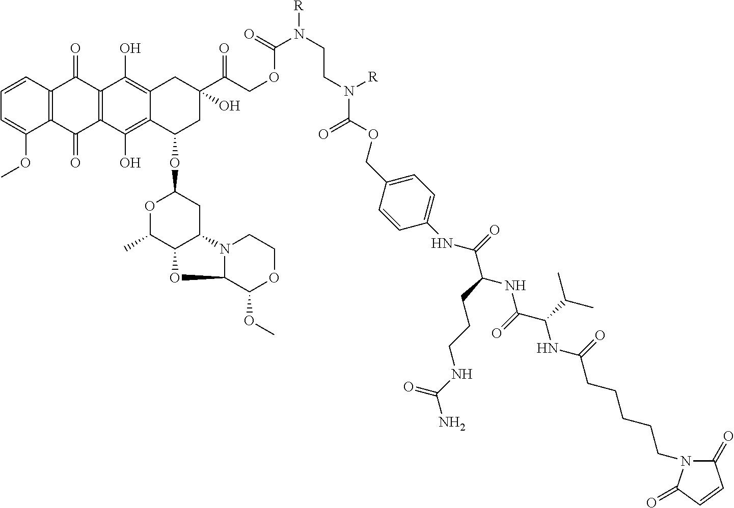 Figure US09695240-20170704-C00029
