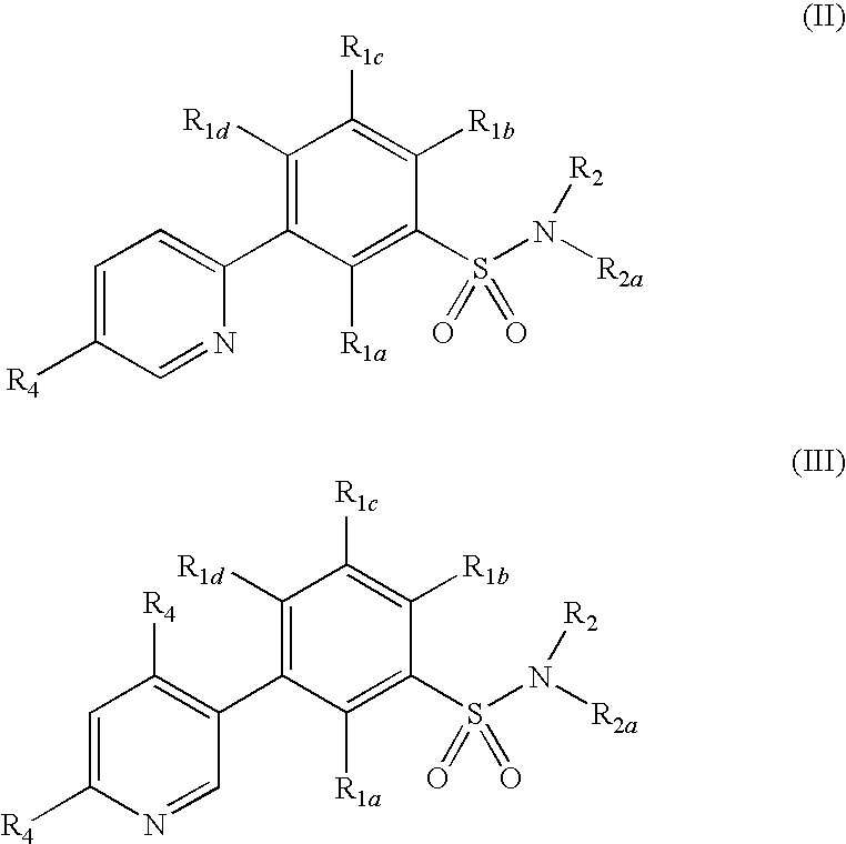 Figure US08263588-20120911-C00006