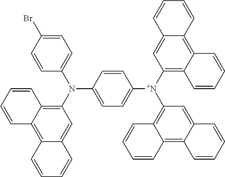 Figure US09748503-20170829-C00040