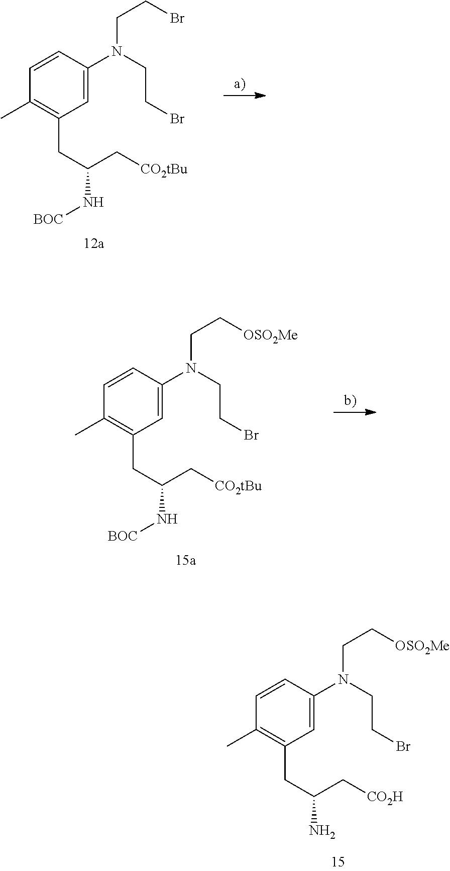 Figure US09394237-20160719-C00036