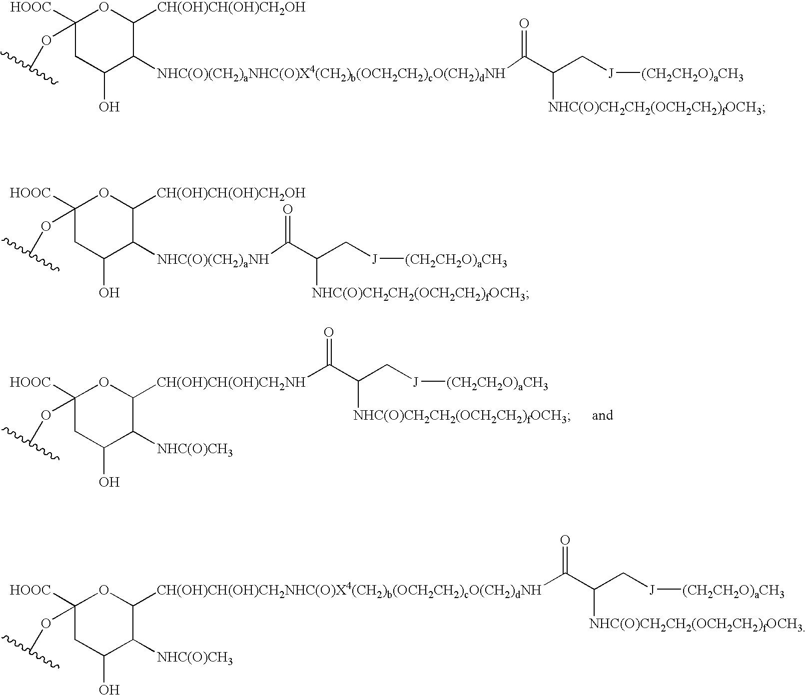 Figure US07338933-20080304-C00026