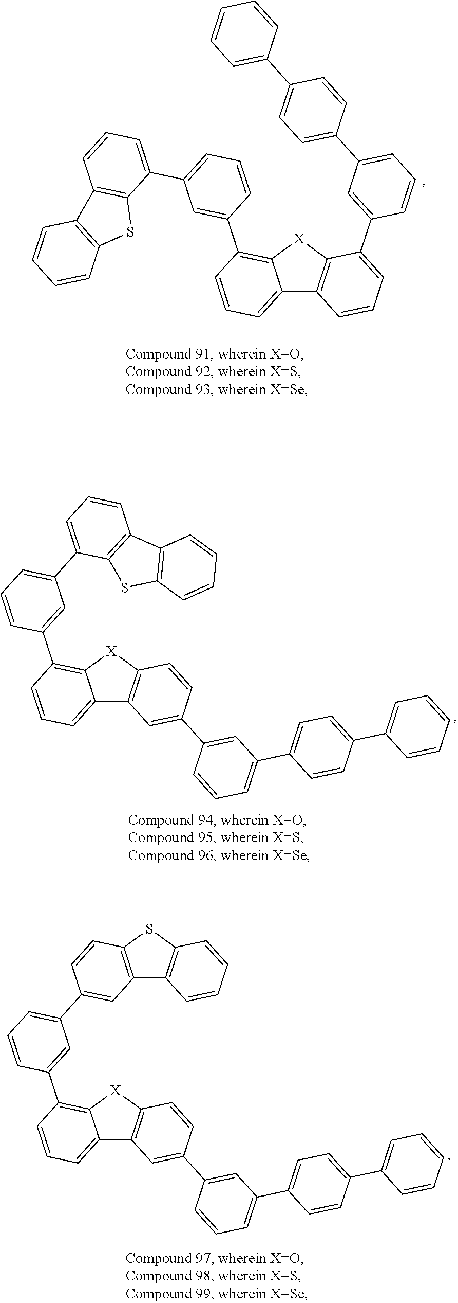 Figure US09190620-20151117-C00049