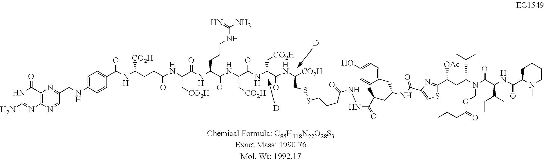 Figure US09662402-20170530-C00188