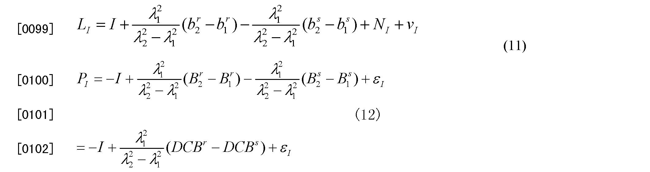 Figure CN102331583AD00121