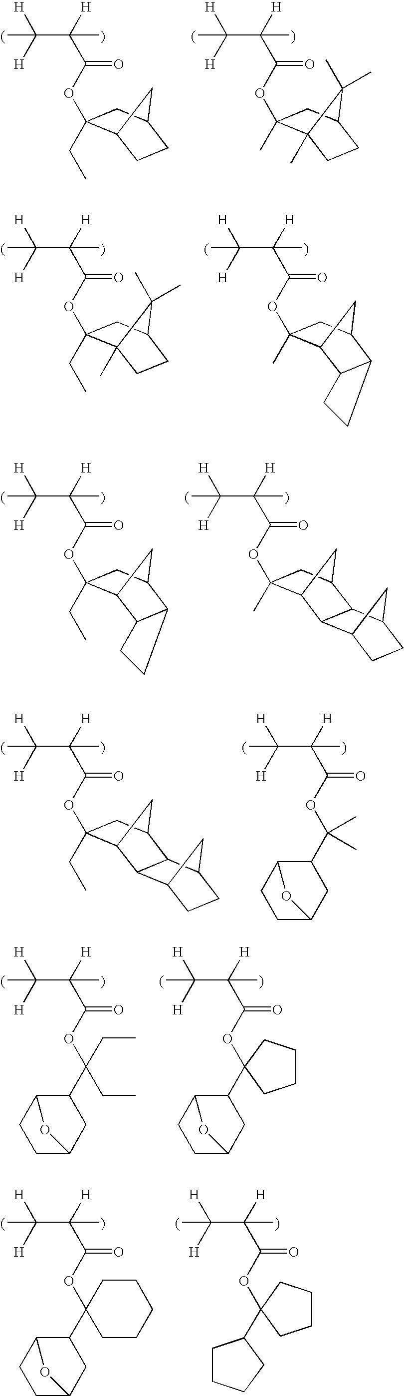 Figure US20090011365A1-20090108-C00064