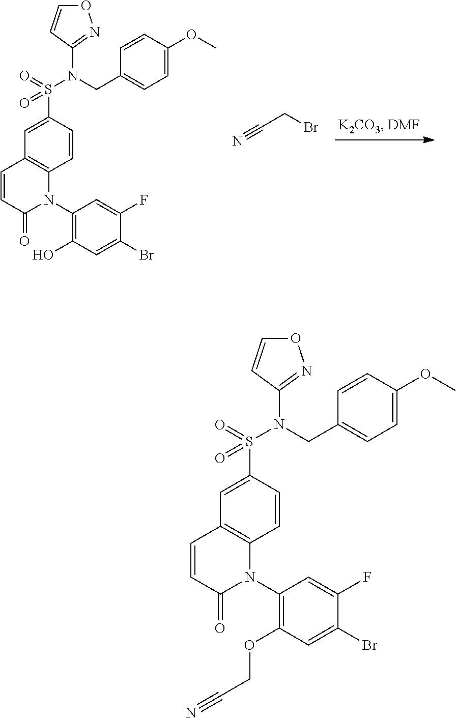 Figure US09212182-20151215-C00025