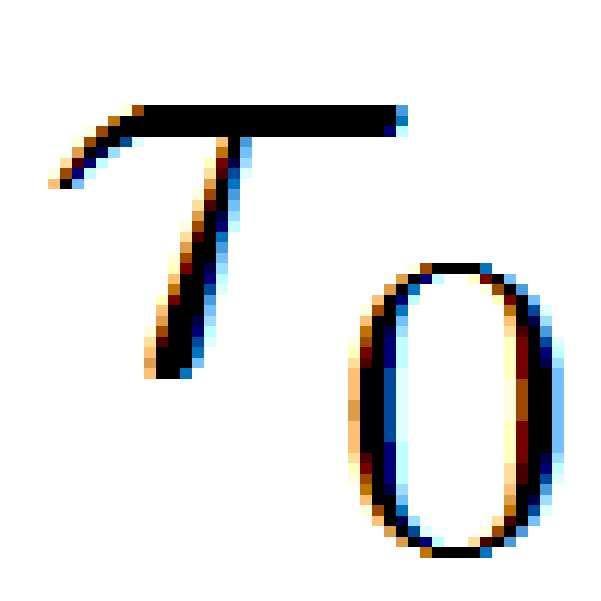 Figure 112014110659506-pat00013