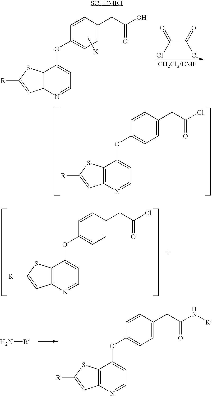 Figure US07208500-20070424-C00018