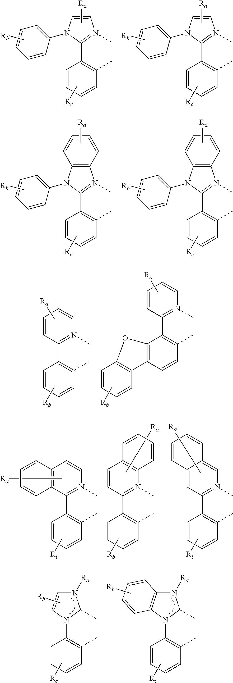 Figure US08652656-20140218-C00017